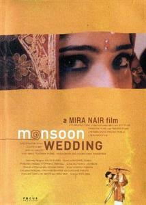 Monsoon Wedding (Dubbed)